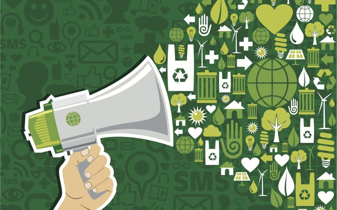 5 consejos de marketing para tu negocio sostenible y eco-friendly